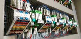 Ormani za modernizaciju sistema upravljanja na TENT B